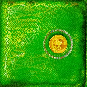 Alice Cooper ‎– Billion Dollar Babies Album (CD)