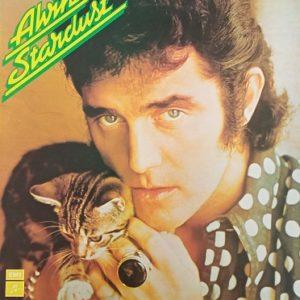 Alvin Stardust – Alvin Stardust Lp 33t Vinyle